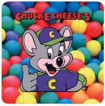 "8"" X 8"" X 1/4"" Full Color Mouse Pad Puzzle - 16 Pc"