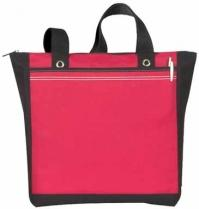Atchison Double or Nothing Tote