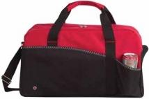 Atchison Center Court Duffel