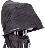 Rain Wedge Golf Bag Cover
