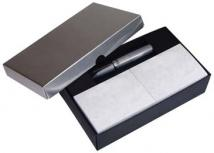 Post-it® Note & Flag Pen Executive Gift Set