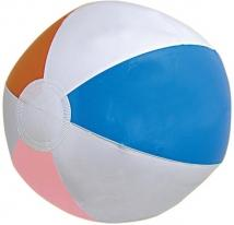 "6"" Beachball"