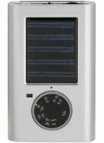 Giftcor Solar Radio