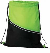 Giftcor Mazzo Drawstring Cooler