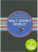 Travel: Little Black Book of Walt Disney World
