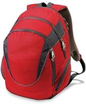 Diploma Backpack