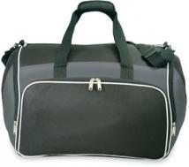Blocker Duffel