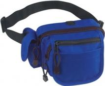 All-in-one Fanny Pack
