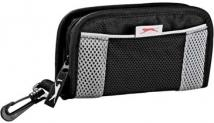 Slazenger Golf Personal-Caddy
