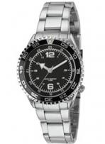 Steel-Me Executive Sport Watch