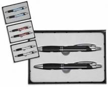 Sleek Pen & Pencil Gift Set