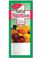 Pocket Doctor: Good Nutrition