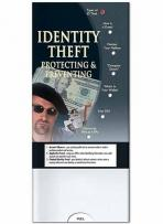 Pocket Slider: Identity Theft