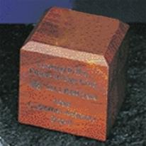 Clearaward Cubic Base