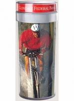 16 oz. ThermalView Travel Tumbler
