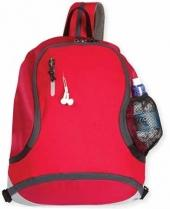 Detour Backpack