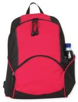 Atchison On The Move Backpack