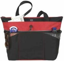 Atchison Riprock Ripstop Tote