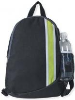 Atchison Speed Raceway Backpack