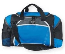 Atchison Power Play Duffel