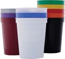 The Stadium - 17oz Classic Stadium Cups