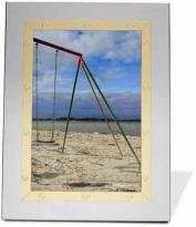 Couture Photo Frames (holds 5x7 Image)