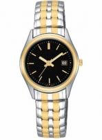 Seiko Pulsar Ladies Watch
