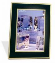 Barclay Frames (holds 5x7 Image)