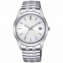 Seiko Pulsar Men`s Watch