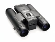 Bushnell Imageview 8 X 30 Binoculars With 3.2 MP Camera