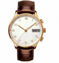 Mountaineer Ladies Watch