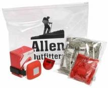 Deluxe Great Outdoors Kit