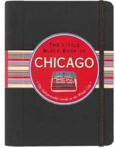 Travel: Little Black Book of Chicago