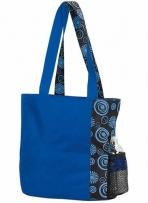 Color Pop Convention Tote