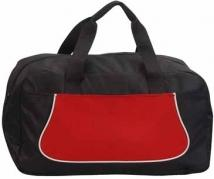 Recycollection Duffel