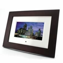 7.0 Inch 2GB Multimedia Picture Frame