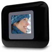 2.4 Inch Digital Picture Frame