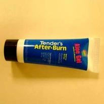 After Burn (1 oz. Tube)