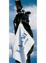Signature Turkish Heavyweight Golf Towel