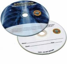 Security Enhanced Recordable Discs