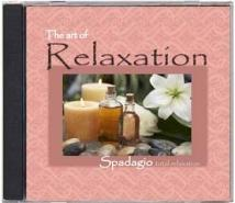 Relaxation - The Art of