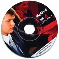 MINI DVD-R (Blank/Recordable/1.4GB/4x)