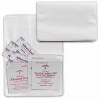 First Aid Care Kit