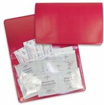 First Aid Care Kit Plus