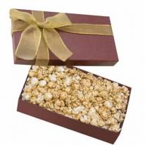 The Executive Gift Box - Caramel Popcorn