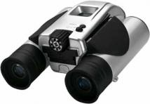 Binocular Digi View 3MP