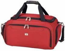 Footlocker Standard Duffel Bag
