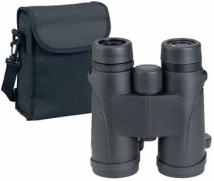 Ultimate 10 Power Binocular