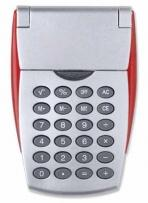 Bionic Calculator