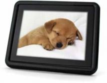 3.5 Inch Digital Picture Frame